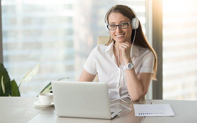 apprentissage-a-distance-les-avantages-et-les-inconvenients