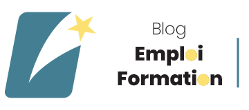 Blog Emploi Formation