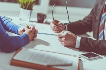 comment-negocier-son-salaire-pendant-un-entretien-dembauche-?