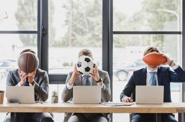 le-sport-en-entreprise-une-bonne-maniere-pour-motiver-ses-collaborateurs