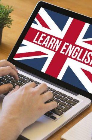 Pourquoi parler l'anglais est indispensable quand on souhaite travailler en Côte d'Azur ?
