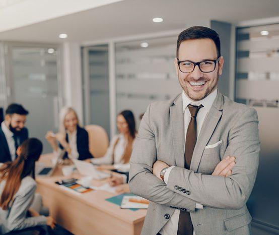 Où trouver de bons managers de transition ?