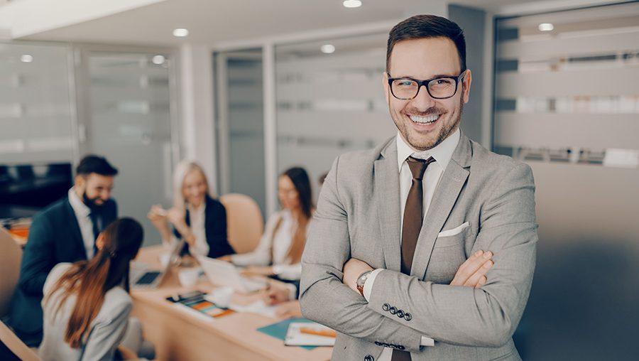 cabinet-de-recrutement-management-de-transition