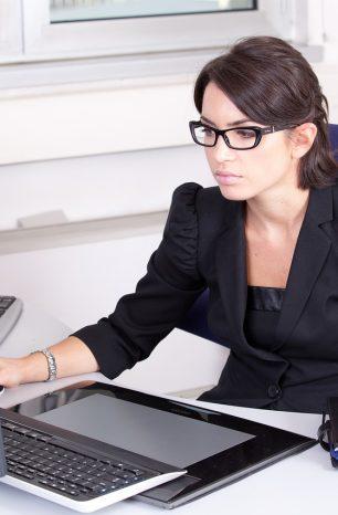 Quelles sont les missions et qualités d'un secrétaire médical ?