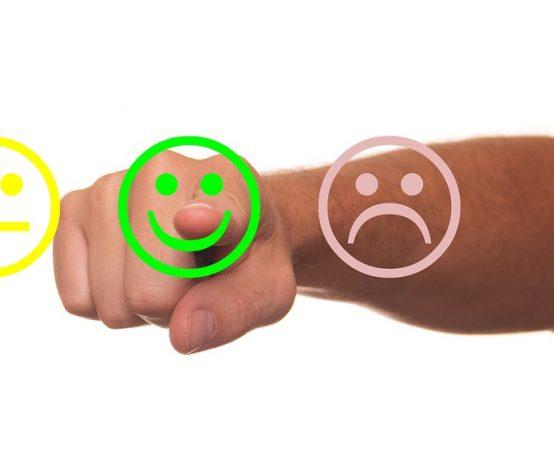 Relation Client : 3 conseils pour son développement