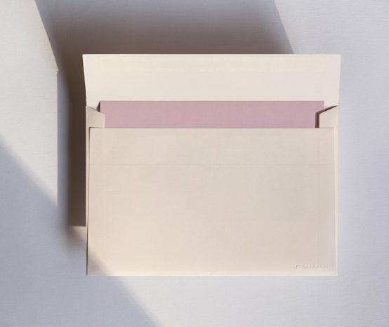 Soignez les envois de votre entreprise avec des enveloppes personnalisées