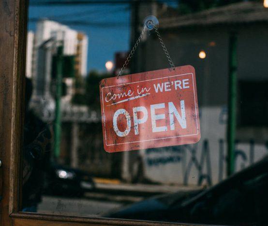 4 outils technologiques pour communiquer dans votre point de vente