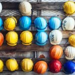 Comment trouver un emploi dans le bâtiment