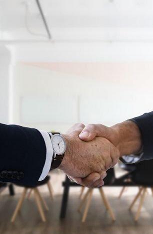 L'entreprise face à l'organisation d'un recrutement de qualité