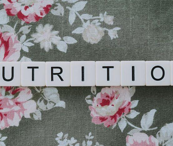 Qu'est-ce qu'on apprend lors d'une formation en micronutrition?
