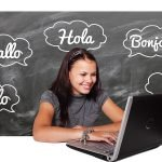 Apprendre-les-langues