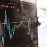 trading-en-ligne