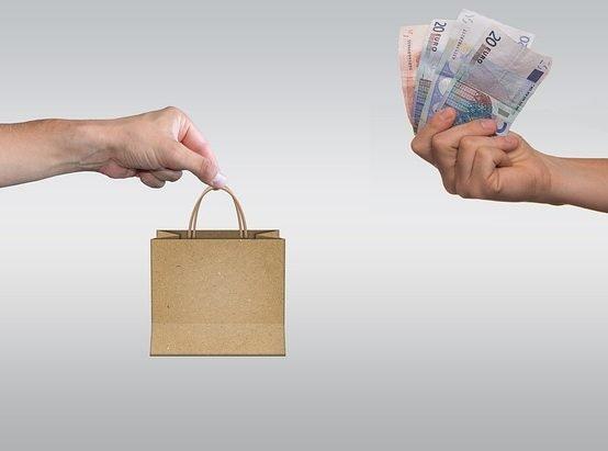 Dropshipping : quelles actions entreprendre pour une rentabilité garantie?