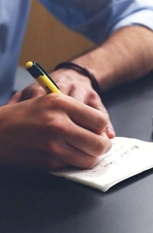 Quelques pistes pour améliorer ses compétences en anglais?