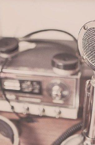 Pourquoi faire une publicité à la radio ?